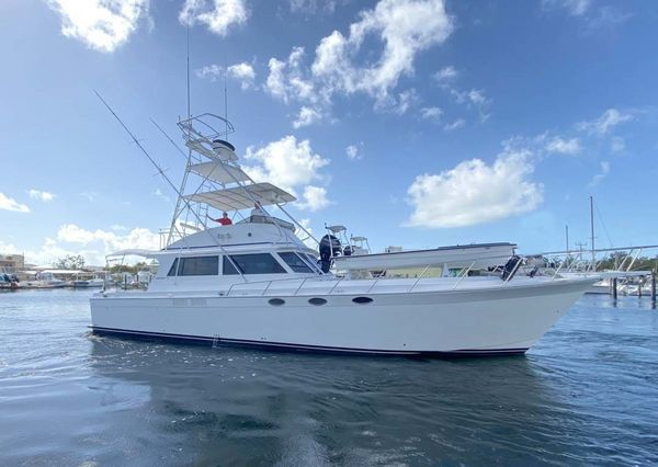 Used Stapleton Convertible Fishing Boat For Sale