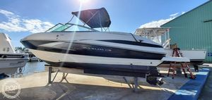 Used Maxum 2400 SR3 Bowrider Boat For Sale