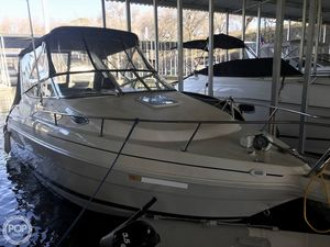 Used Wellcraft Martinique 2400 Express Cruiser Boat For Sale