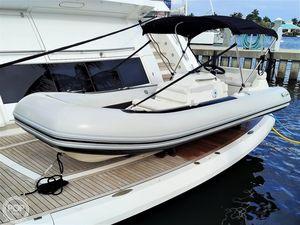 Used Evolution 14 Cruiser Boat For Sale