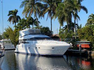 Used Neptunus Motor Yacht For Sale