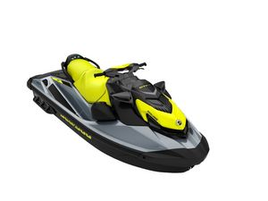 New Sea-Doo GTI SE 130 Personal Watercraft Boat For Sale