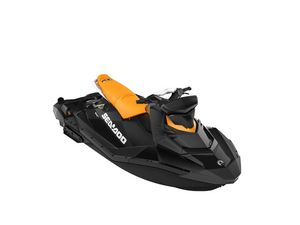 New Sea-Doo Spark Personal Watercraft Boat For Sale