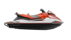 New Yamaha Waverunner Personal Watercraft Boat For Sale