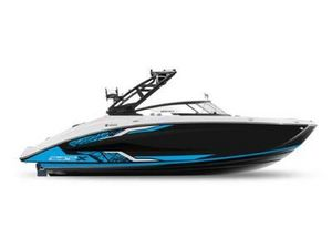 New Yamaha Boats 252XE Bowrider Boat For Sale