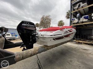 Used Tahoe T16 Bowrider Boat For Sale