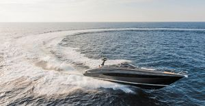 Used Riva Virtus Cruiser Boat For Sale