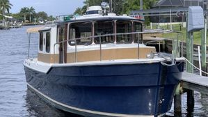 Used Ranger Tugs Tug Boat For Sale