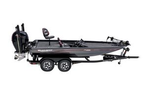New Ranger RT198P Freshwater Fishing Boat For Sale