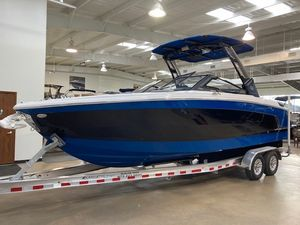 New Cobalt R8 Surf Bowrider Boat For Sale