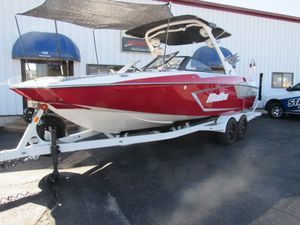New Malibu 24 MXZ Pontoon Boat For Sale