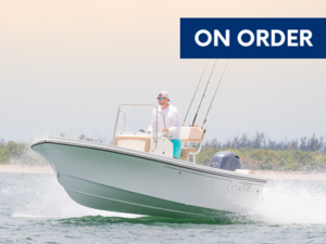 New Parker 1801 Center Console Center Console Fishing Boat For Sale