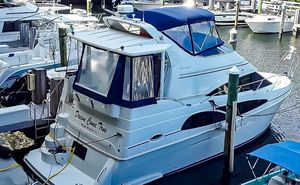 Used Carver 36 Motor Yacht Motor Yacht For Sale