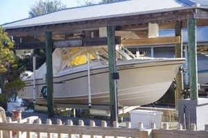 Used Grady-White Freedom 285 Dual Console Boat For Sale