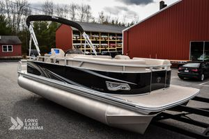 New Tahoe GT Cruise Carina Neutra Cruiser Boat For Sale