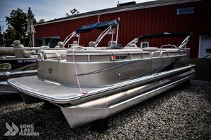 Used Tahoe GT Cruise RENTAL Cruiser Boat For Sale