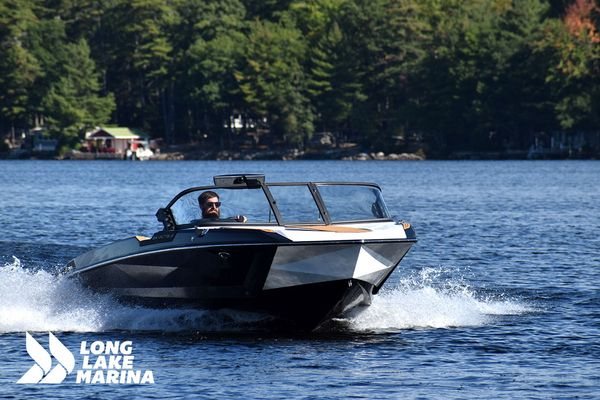 New Nautique Ski Nautique Ski and Wakeboard Boat For Sale