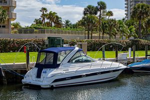 Used Doral BOCA Grande Motor Yacht For Sale