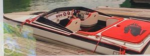 Used Checkmate 241 GTX Enforcer High Performance Boat For Sale