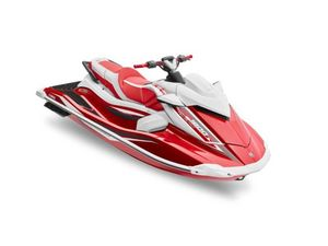 New Yamaha Waverunner GP1800®R HO with Audio Personal Watercraft Boat For Sale