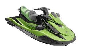 New Yamaha Waverunner VX Personal Watercraft Boat For Sale