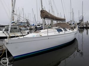 Used Beneteau First 32s5 Sloop Sailboat For Sale