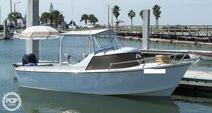 Used Van Wagoner 19 Antique and Classic Boat For Sale