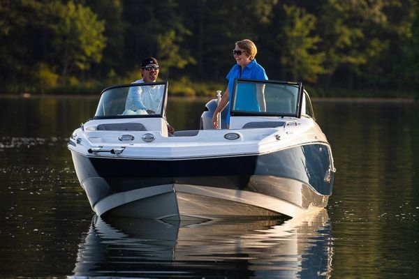 New Nauticstar 203 DC Other Boat For Sale