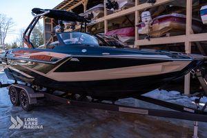 New Supreme ZS232 Cruiser Boat For Sale