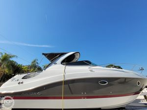 Used Rinker 290 Express Cruiser Express Cruiser Boat For Sale