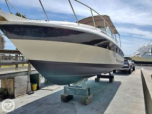 Used Wellcraft 2800 Monte Carlo Express Cruiser Boat For Sale