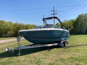 New Cobalt R6 OB Bowrider Boat For Sale