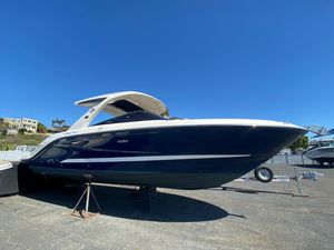 Used Sea Ray 310 SLX Bowrider Boat For Sale