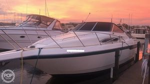 Used Monterey 276CR Express Cruiser Boat For Sale