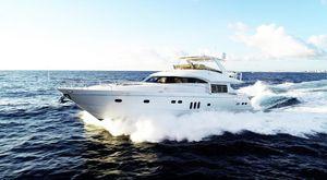 Used Princess Viking Sport Cruiser Motor Yacht For Sale