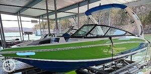 Used Regal 2100 RX Bowrider Boat For Sale