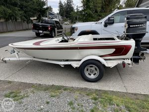 Used Ski Craft 15 Antique and Classic Boat For Sale
