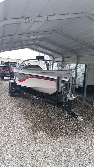 Used Nautique Ski Nautique 196 LE Ski and Wakeboard Boat For Sale