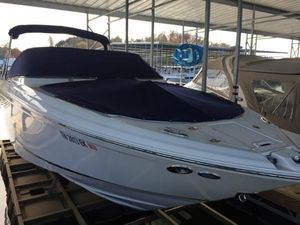 Used Regal 2700 Bowrider Runabout Boat For Sale