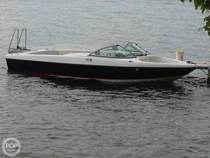 Used Cobalt 202CS Ski and Wakeboard Boat For Sale