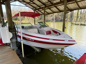 Used Crownline 235 SS Other Boat For Sale