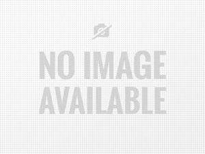 New Harris Cruiser 210 CS Pontoon Boat For Sale