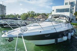 Used Regal 4460 Motor Yacht For Sale
