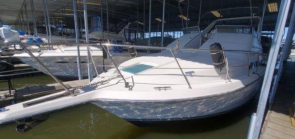 Used Carver 380 Santego SE Motor Yacht For Sale