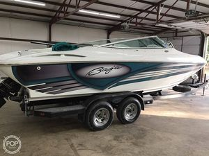 Used Baja 252 High Performance Boat For Sale