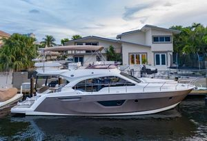 Used Sessa Cruiser Boat For Sale