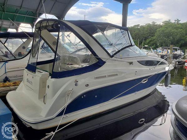 Used Bayliner 285 Ciera Sunbridge Express Cruiser Boat For Sale