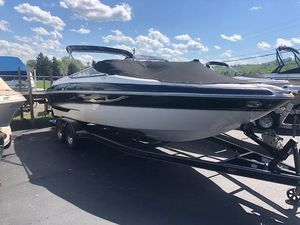 Used Glastron GXL 255 Bowrider Boat For Sale