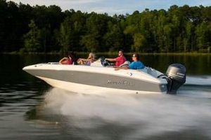 New Nauticstar 193 SC Other Boat For Sale