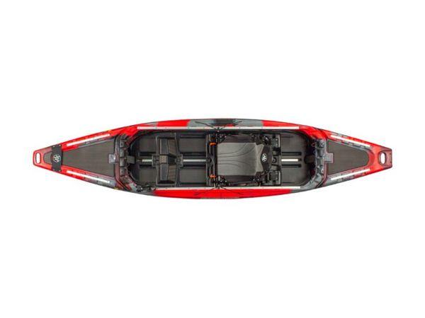 New Jackson Kayak Kilroy HD Other Boat For Sale